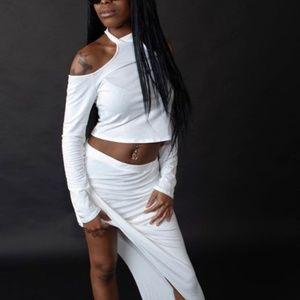 Molly B Other - women apparel, sundress , short set ,beach wear,